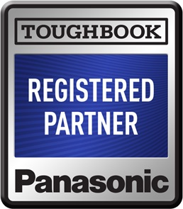 Panasonic Registered Partner